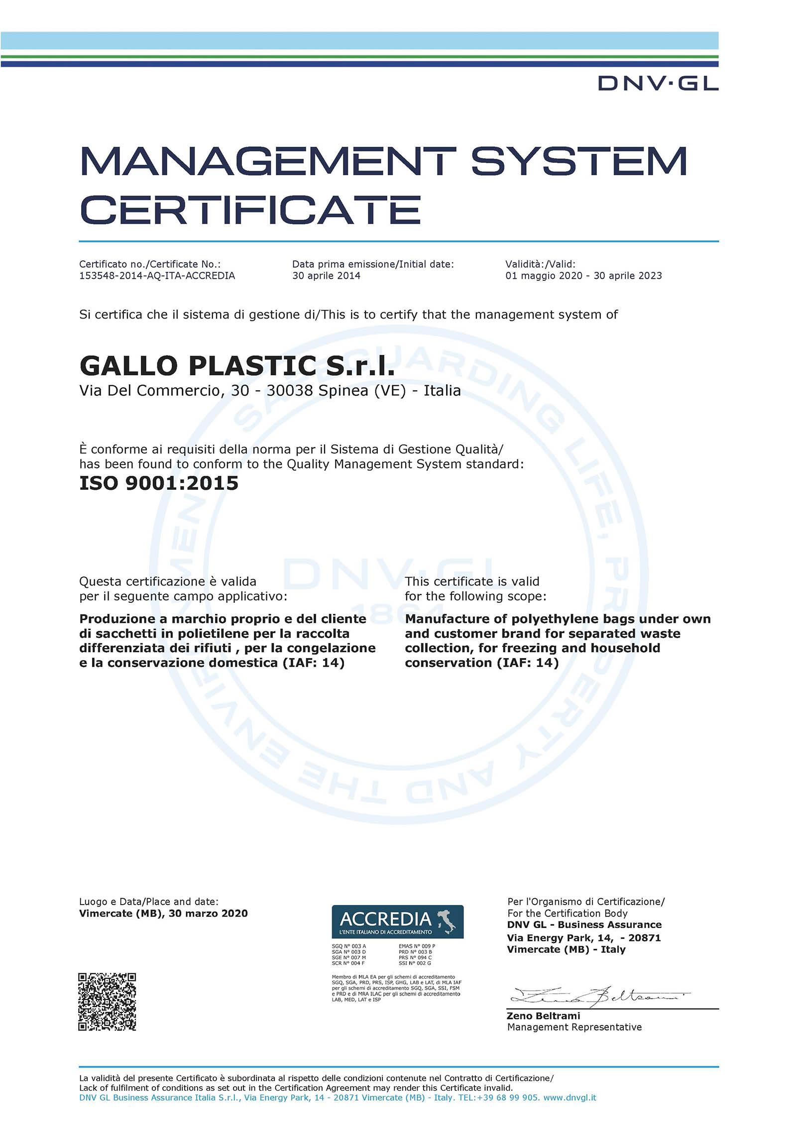 certificato1.jpg